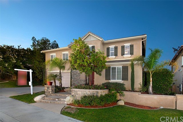 27594 Fern Pine Way, Murrieta CA: http://media.crmls.org/medias/935fa5e4-fe09-40a8-9bd2-7e5672e172c4.jpg