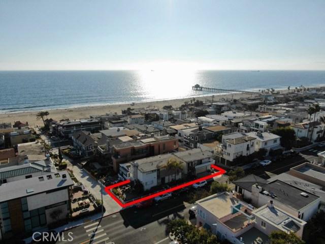 233 6th St, Manhattan Beach, CA 90266 photo 2