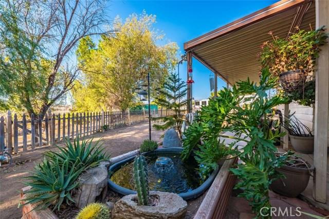 40915 E Benton Rd, Temecula, CA 92544 Photo 24