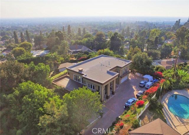 Photo of 7775 Elden Ave, Whittier, CA 90602
