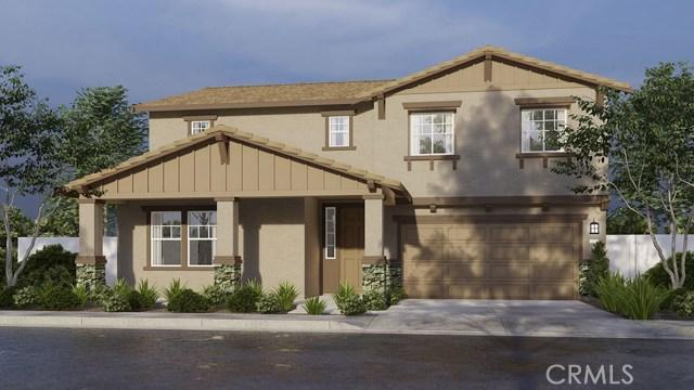 Photo of 29965 Vista Ridge Road, Winchester, CA 92596