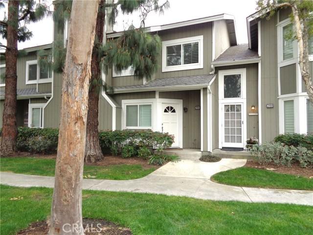 290 Monroe, Irvine, CA 92620 Photo 0