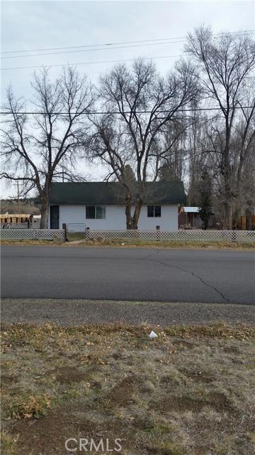 Real Estate for Sale, ListingId: 36557015, Dorris,CA96023
