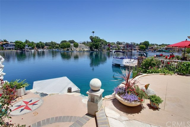 Single Family Home for Sale at 21907 Erie Lane Lake Forest, California 92630 United States