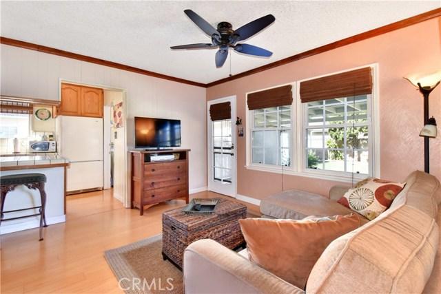 3443 Heather Rd, Long Beach, CA 90808 Photo 33