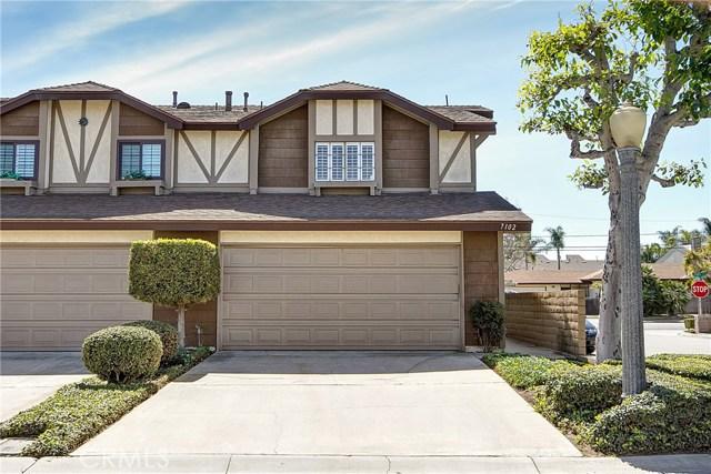 7102 Brentwood Lane, Westminster, CA, 92683