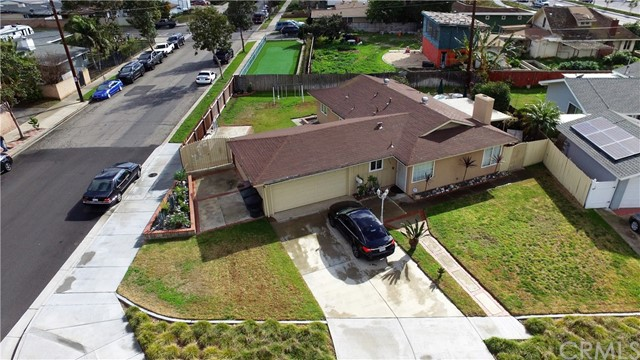 2180 W Huntington Av, Anaheim, CA 92801 Photo 2