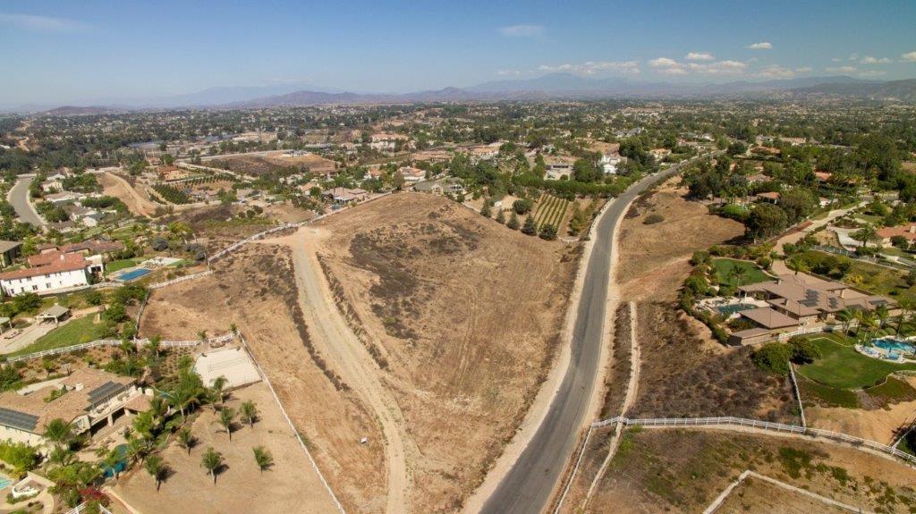 0 LOT C Santiago Road, Temecula CA: http://media.crmls.org/medias/936ce486-247e-4619-a114-c78149d47437.jpg