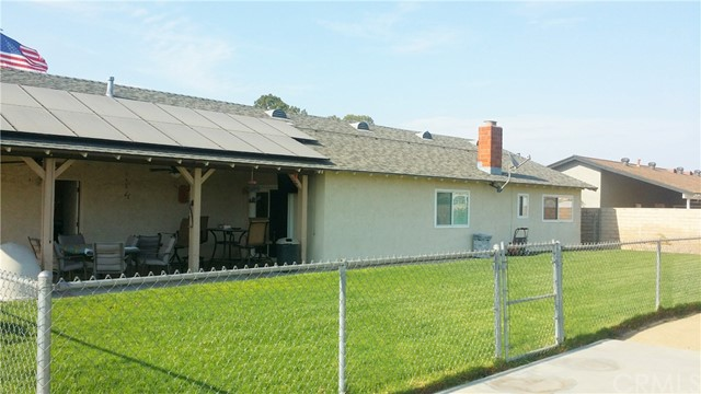11448 JURUPA Road Jurupa Valley, CA 91752 - MLS #: IV17162245