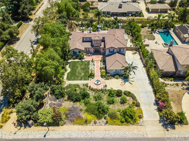 990 Olympic Court Claremont, CA 91711 - MLS #: WS18192804