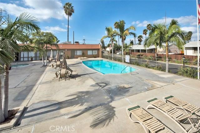 1616 S Euclid St, Anaheim, CA 92802 Photo 39
