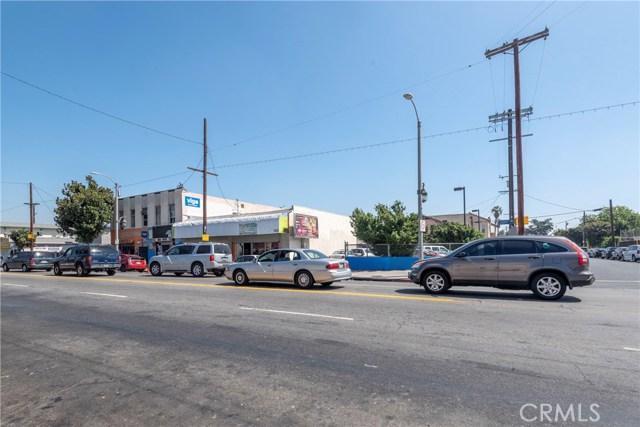 4620 S Central Av, Los Angeles, CA 90011 Photo 9