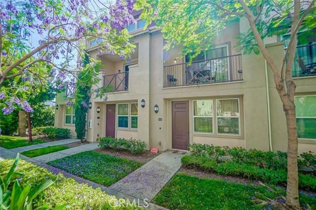 500 N Willowbrook Avenue C4  Compton CA 90220