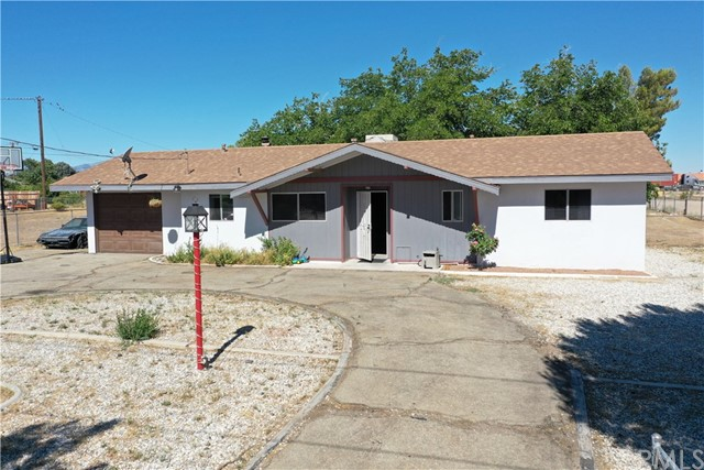 10000 8th Avenue Hesperia CA 92345