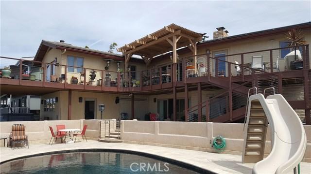 781 Stratford Street, Pismo Beach, CA 93449