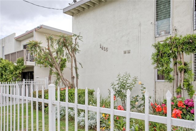1426 W 224th St, Torrance, CA 90501 photo 6