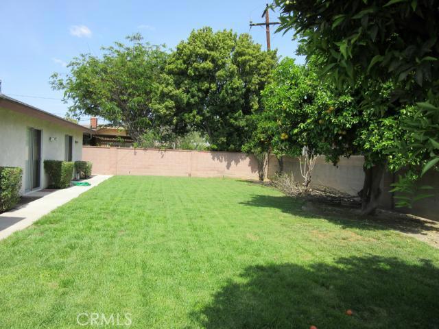 1616 S Varna St, Anaheim, CA 92804 Photo 12