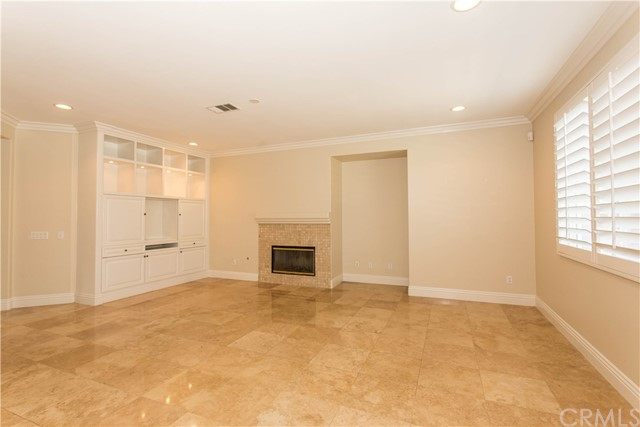 26931 Lemon Grass Way, Murrieta CA: http://media.crmls.org/medias/9373693d-36b7-4f92-a90a-e3734ab57848.jpg