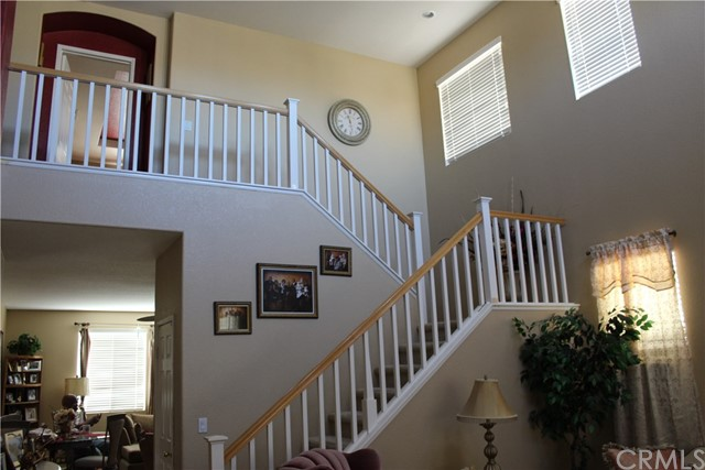 4664 W Ave J12 Lancaster, CA 93536 - MLS #: WS18211544