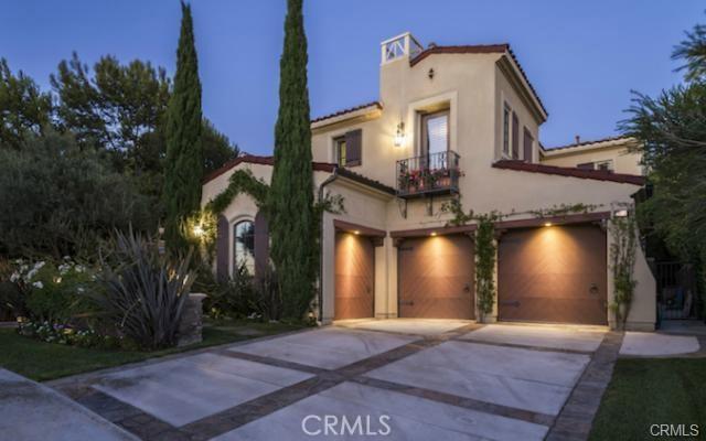 Irvine CA 92603