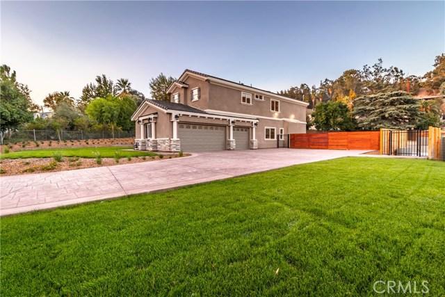 1250 42nd Place,San Bernardino,CA 92404, USA