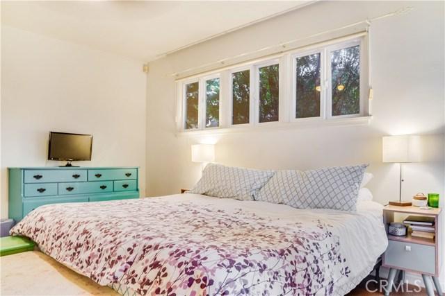 424 Orlena Avenue, Long Beach CA: http://media.crmls.org/medias/9377db5b-6fcc-4847-bc8b-7f98d6240c19.jpg