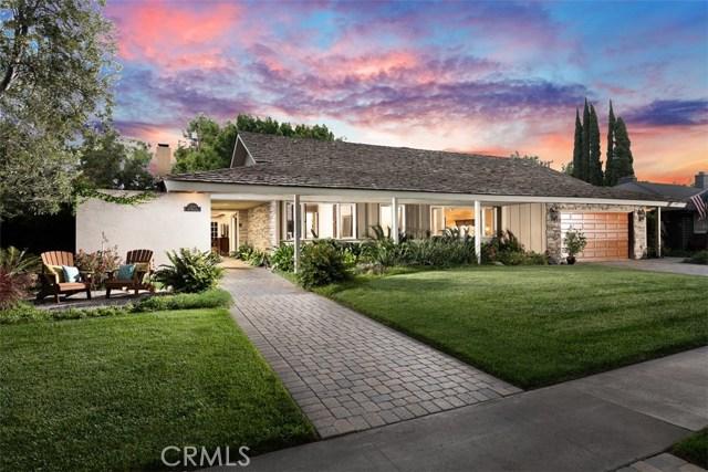 2213 N Westwood Avenue  Santa Ana CA 92706