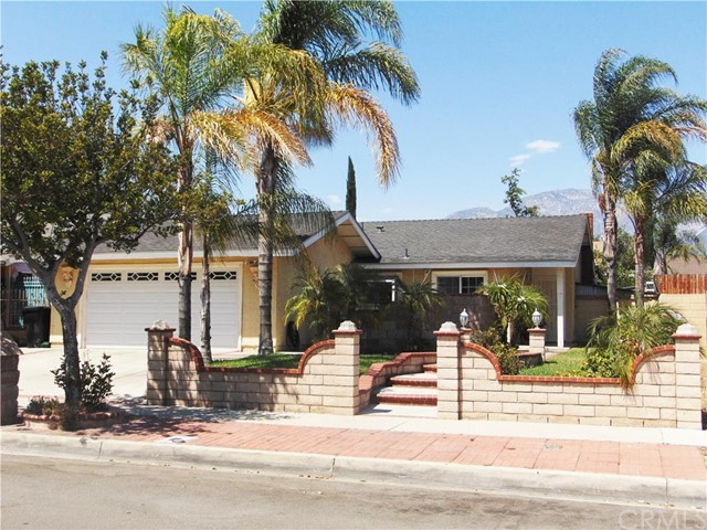 8366 Main Street Rancho Cucamonga, CA 91730 is listed for sale as MLS Listing CV16187809