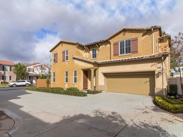 31839 Green Oak Wy, Temecula, CA 92592 Photo 0