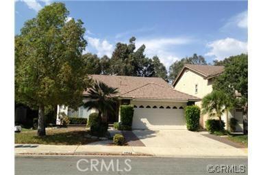 11244 Brown Drive, Rancho Cucamonga, CA, 91701