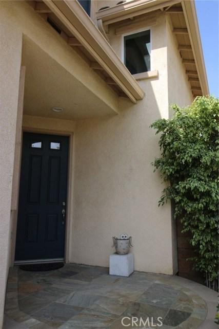 3519 Willow Glen Lane, West Covina CA: http://media.crmls.org/medias/937e1305-f516-44d5-be3d-4897e6cb1176.jpg