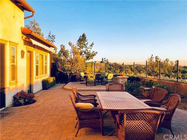 41 Small Grove, Irvine, CA 92618 Photo 26