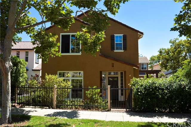 27 Paseo Simpatico, Rancho Santa Margarita, CA 92688 Photo