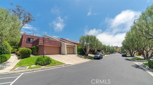 82 Cresta Verde Drive, Rolling Hills Estates CA: http://media.crmls.org/medias/937ebce8-4b5a-4c8f-aa4e-c9356fcbaa22.jpg