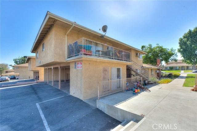 7433 Napa Court, Rancho Cucamonga CA: http://media.crmls.org/medias/937eef73-8c67-4f8a-94c6-7f0c8c727c0c.jpg