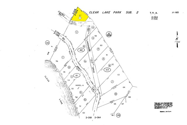 12050 Lakeshore Drive, Clearlake CA: http://media.crmls.org/medias/937f376f-949c-4317-a9df-76fb219350e0.jpg