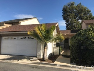 Single Family Home for Rent at 7 Monarch Irvine, California 92604 United States