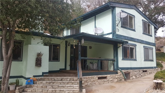 Property for sale at 4710 Calf Canyon Highway, Creston,  CA 93432