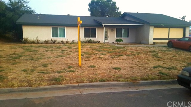 9214 61st Street Riverside, CA 92509 - MLS #: DW17129007