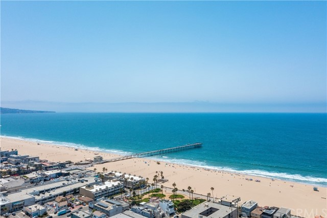 1008 21st St, Hermosa Beach, CA 90254 photo 8