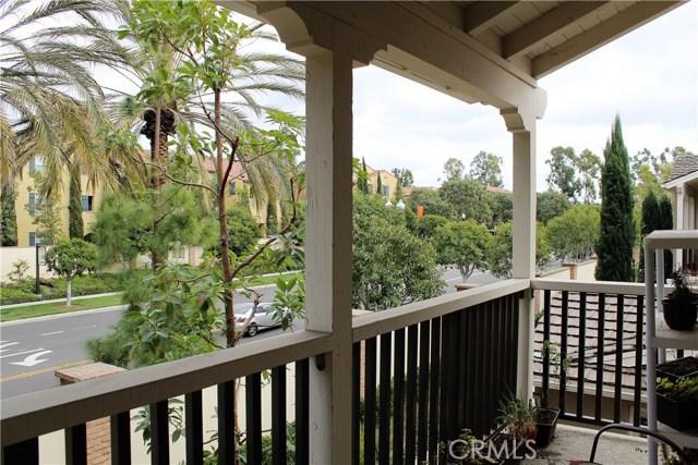 127 Calypso, Irvine, CA 92618 Photo 10