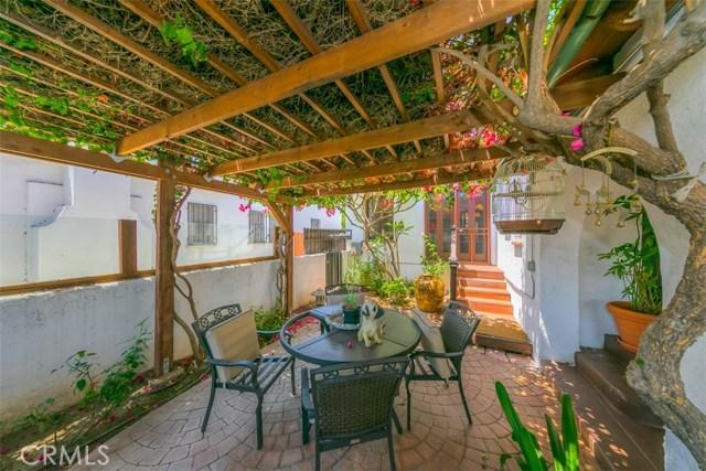 1611 S Fremont Avenue, Alhambra CA: http://media.crmls.org/medias/9386d872-6fa9-4c15-aa18-85e562258c90.jpg