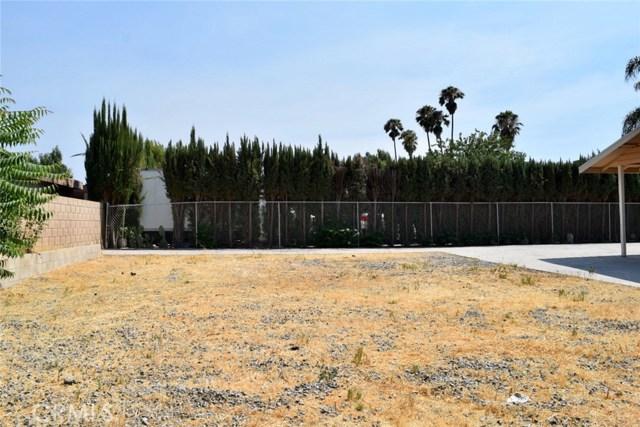 26316 Investors Place, Hemet CA: http://media.crmls.org/medias/93892a74-6ad6-4fe0-81a1-8d861c7ed857.jpg