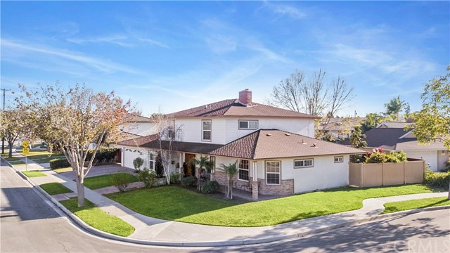 2871 Stromboli Road, Costa Mesa, CA, 92626