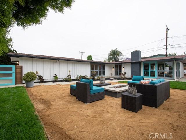 3035 Volk Av, Long Beach, CA 90808 Photo 12