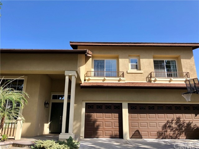 23 Oakhurst Rd, Irvine, CA 92620 Photo 1