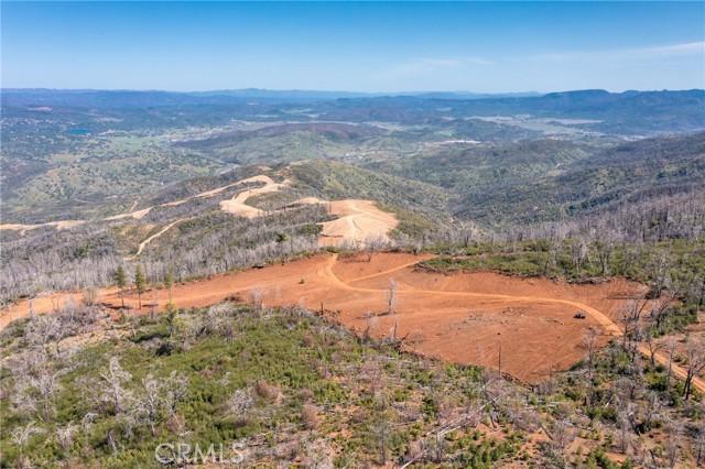 16991 Big Canyon Road, Middletown CA: http://media.crmls.org/medias/938b054c-8f27-4e64-a283-911d75dea25c.jpg