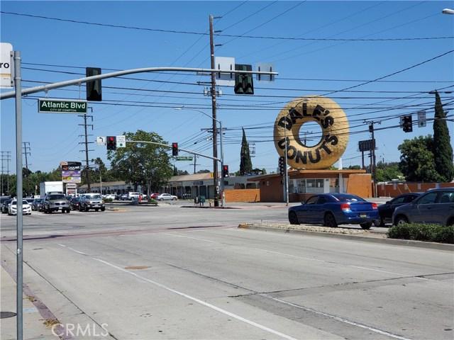 2717 E Alondra Boulevard, Los Angeles, California 90221, ,Retail,For sale,Alondra,PW20142837