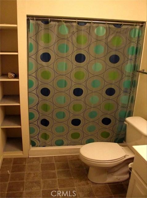 9651 Marmot Way, Kelseyville CA: http://media.crmls.org/medias/938c03f9-f6eb-4830-a3a6-20698430f5e3.jpg
