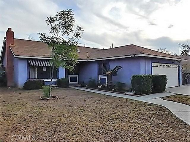6770 Dorinda Drive,Riverside,CA 92503, USA